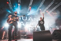 guano-apes-concert-in-ekb-25-05-2014_43
