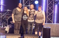 guano-apes-concert-in-ekb-25-05-2014_45