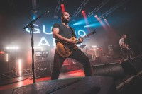 guano-apes-concert-in-ekb-25-05-2014_47