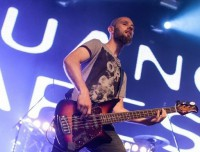 guano-apes-concert-in-ekb-25-05-2014_48