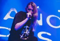 guano-apes-concert-in-ekb-25-05-2014_49