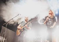guano-apes-concert-in-ekb-25-05-2014_53