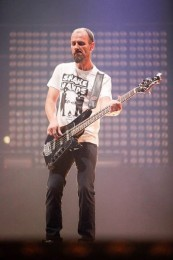 guano-apes-bass-player-Stefan-Ude