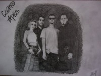 guano-apes-paintings-risynki