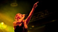 guano-apes-liva-Star-FM-Rock-Night-2-11-2013