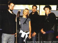 guano-apes-all-band