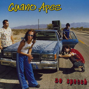 Guano Apes - No Speech (2000)_1