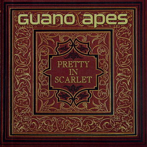Guano Apes - Pretty In Scarlet (2003)_1