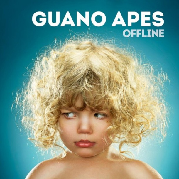 photo Guano Apes - Offline 2014_1