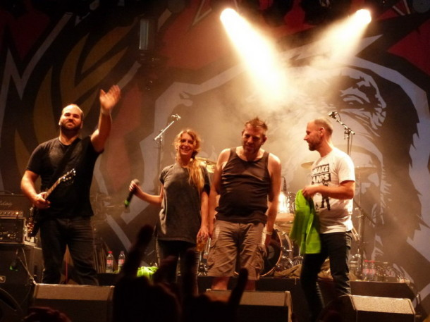 guano-apes-concert-Masters-of-Rock-Torhout-2013
