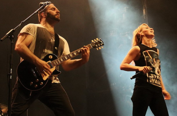 guano-apes-live-in-voronezh-event-hall-2014